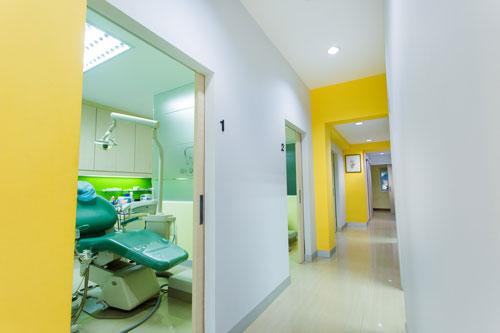 คลินิกทันตกรรม-WeDent-Clinic